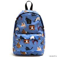 79d28c7912a1 Купить молодежный рюкзак в интернет магазине Rukzakoff.ru
