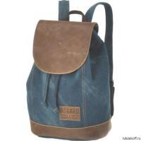 070c0282b85d Asgard купить товары бренда в Москве по низкой цене - интернет ...