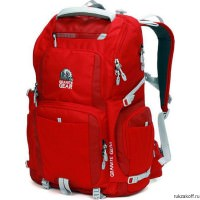Рюкзак Granite Gear Jackfish Red