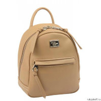 Рюкзак David Jones 3391 A CM TAUPE