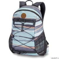 Женский рюкзак Dakine Wonder 15L Pastel Current