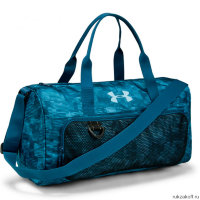 Сумка Under Armour Boys Ultimate Duffel