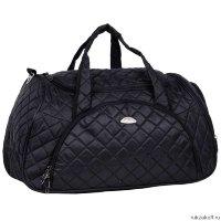 8ba838c410b9 Купить женскую сумку для путешествий в интернет магазине Rukzakoff.ru