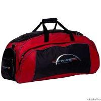baf4c33f8e06 Купить мужские спортивные сумки для бокса по цене от 890 руб. в ...