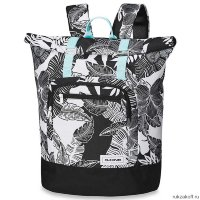 Рюкзак Dakine Milly 24L Hibiscus Palm