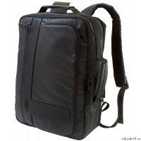 54da78ec5d1f Купить мужскую сумку-рюкзак (трансформер) в Москве, цена сумок ...