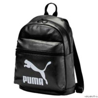 6403ca1c7225 Купить рюкзаки Puma в интернет-магазине Rukzakoff