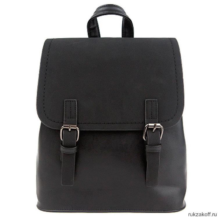 49178f80 Рюкзак с ремешками (черный) купить по цене 1 690 руб. в Москве ...
