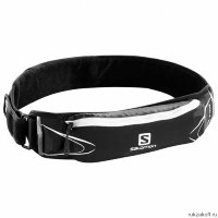 Сумка Salomon AGILE 250 BELT SET BL/Whi