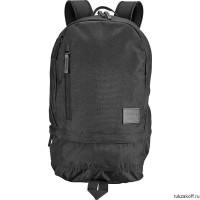 Рюкзак NIXON RIDGE BACKPACK ALL BLACK