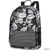 Женский рюкзак Dakine Womens Stashable Backpack Inkwell
