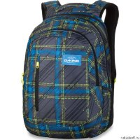 Рюкзак Dakine Foundation 26L Maz Mazama