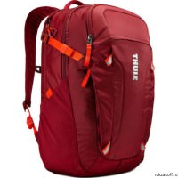 Рюкзак Thule EnRoute Blur 2 Redfeather