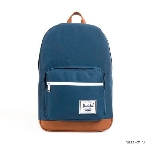 Рюкзак Herschel Pop Quiz Navy