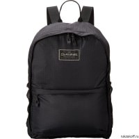 Рюкзак Dakine Stashable Backpack Black