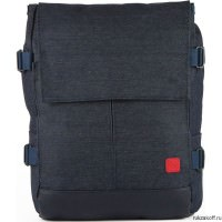 Рюкзак UCON Earnest Backpack BLUE