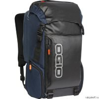 Рюкзак OGIO THROTTLE PACK BLUE