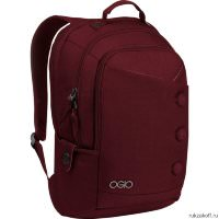 Рюкзак OGIO SOHO PACK WINE