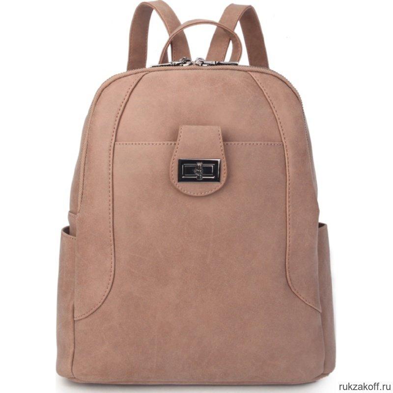Купить женский кожаный рюкзак в екатеринбурге рюкзак molle 65л