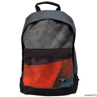 Рюкзак BILLABONG ALL DAY BACKPACK RED