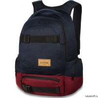 Рюкзак Dakine Daytripper 30L Denim