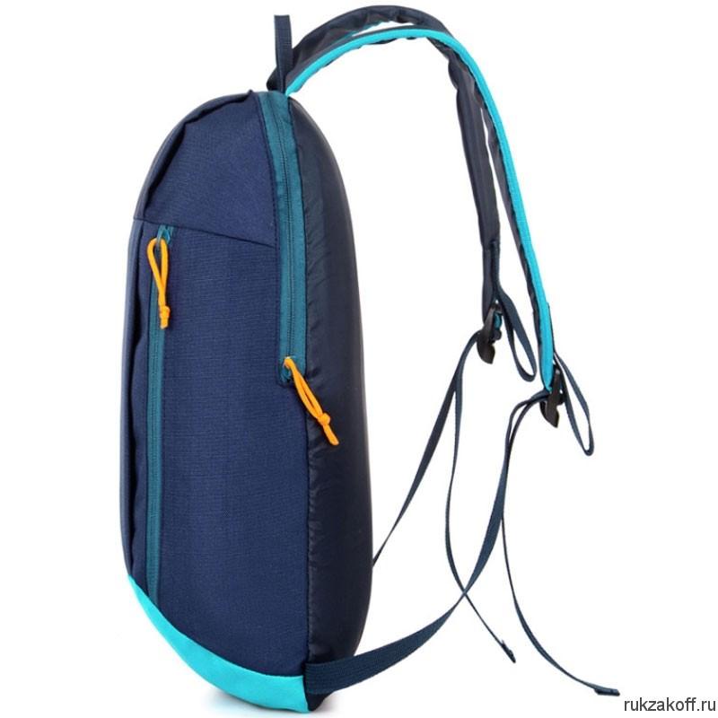 Рюкзаки trunk детские чемоданы maxtoy