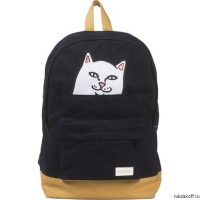 Рюкзак Lord Nermal - RIPNDIP