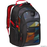 Рюкзак OGIO URBAN LAPTOP PACK SPECTRO