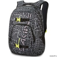 Рюкзак Dakine Explorer 26L Crosshatch