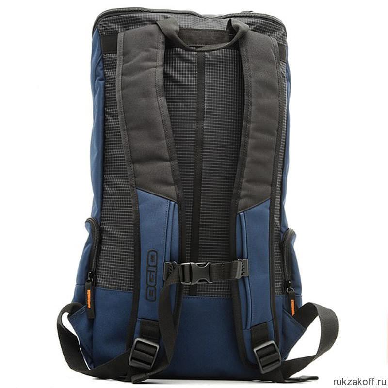 Рюкзак ogio clutch pack узкий ремешок для кобуры рюкзака седла как называется