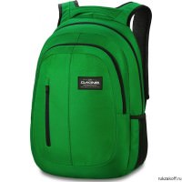 Рюкзак Dakine Foundation 26L Augusta