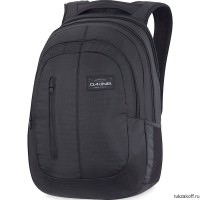 Рюкзак Dakine Foundation 26L Black