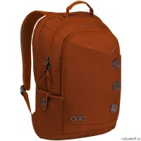 Рюкзак OGIO SOHO PACK CINNAMON