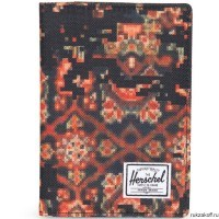 Обложка на паспорт Herschel RAYNOR PASSPORT HOLDER CENTURY