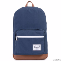 Рюкзак HERSCHEL POP QUIZ MID-VOLUME Navy