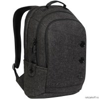 Рюкзак OGIO SOHO PACK DARK GRAY FELT