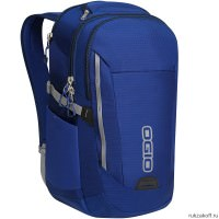 Рюкзак OGIO ASCENT PACK Blue/Navy