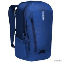 Рюкзак OGIO APOLLO PACK A/S Blue/Navy