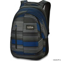 Рюкзак Dakine Foundation 26L Skyway