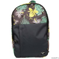 Рюкзак BILLABONG CORRIDOR BACKPACK Ash Grey