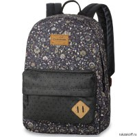 Рюкзак Dakine 365 Pack 21L Wallflower