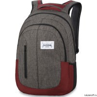 Рюкзак Dakine Foundation 26L Willamette