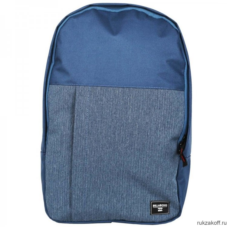 Рюкзак BILLABONG CORRIDOR BACKPACK MARINE