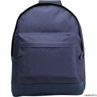 Рюкзак Mi-Pac Classic All Navy