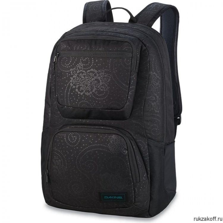 Женский рюкзак Dakine Jewel Two 26L Ellie II