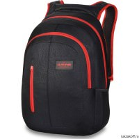 Рюкзак Dakine Foundation 26L Phoenix