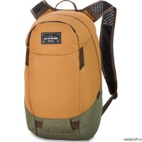 Рюкзак Dakine Canyon 16L Youndr
