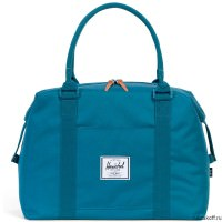 Сумка Herschel STRAND INDIAN TEAL