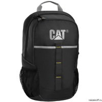 Рюкзак Caterpillar Jewel 11L Black 83128-01