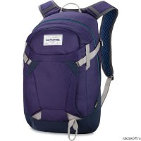 Рюкзак Dakine Canyon 20L Imperial
